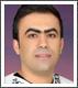 حیدر احمدی